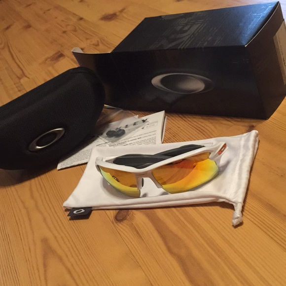 cf4ef4e0f8 Men s Oakley Flak 2.0 XL Sunglasses